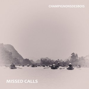 Image for 'Missed Calls'