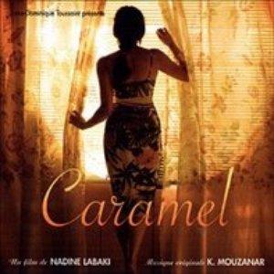 'Caramel (Original Soundtrack)' için resim