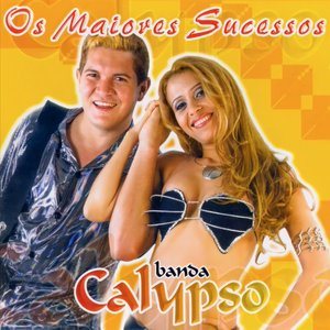 Imagem de 'Os maiores sucessos'
