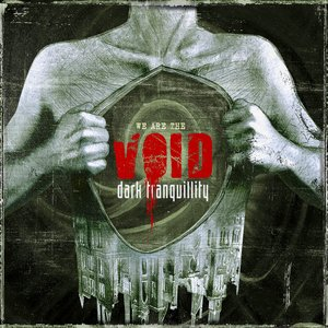 Image for 'We are the Void'