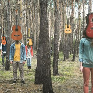 Image for 'Guitar Tribute Players'