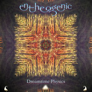 Image for 'Dreamtime Physics'
