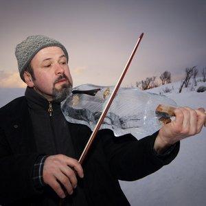 Image for 'Nils Økland'