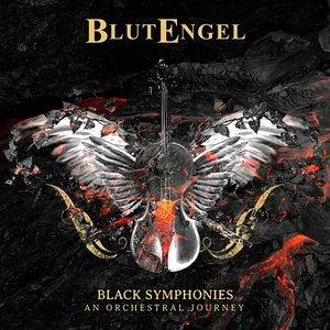 Bild für 'Black Symphonies (An Orchestral Journey)'