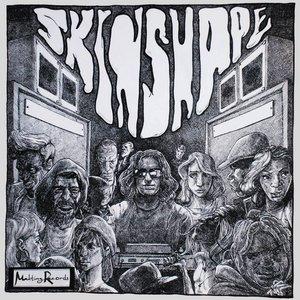 Image pour 'Skinshape LP'