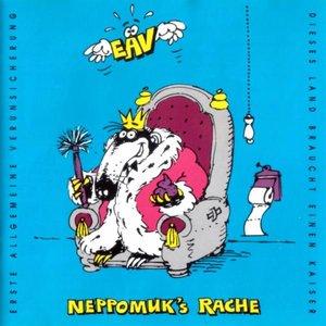 Bild für 'Neppomuk's Rache (Dieses Land Braucht Einen Kaiser)'