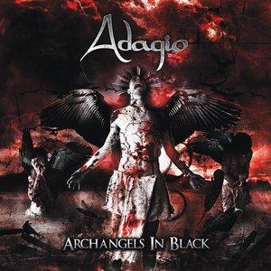 Bild für 'Archangels In Black'