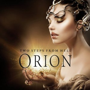Image for 'Orion'