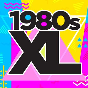 Image for '1980s XL'