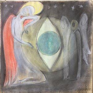 Image for 'Faithful Fairy Harmony'