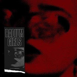 Изображение для 'Radium Girls'
