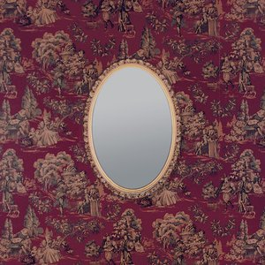 Image for 'Fevers and Mirrors'