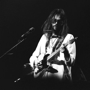 Image for 'Neil Young'