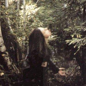 Изображение для 'Isengard'