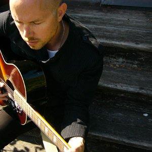 Bild för 'Tomas Andersson Wij'