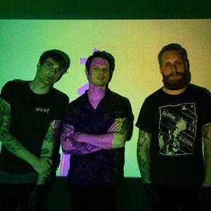Bild für 'The dead sound'