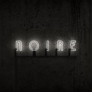 Bild för 'Noire'