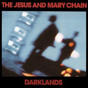Image for 'Darklands (Expanded Version)'