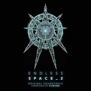 Image for 'Endless Space 2 (Original Game Soundtrack)'