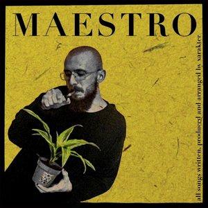 Image for 'Maestro'