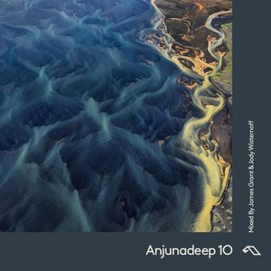 Image for 'Anjunadeep 10'