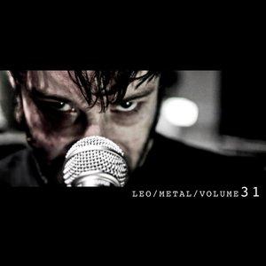 Изображение для 'Leo Metal, Vol. 31'