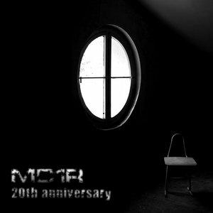 Bild für '20th Anniversary'