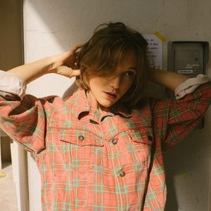 Image for 'Clio'