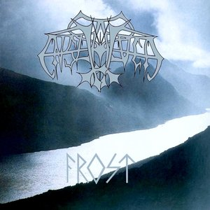 Immagine per 'Frost'