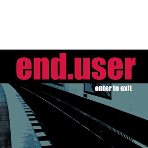 Image for 'Enter To Exit'