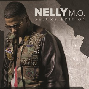 Image for 'M.O. (Deluxe Edition)'