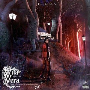 Immagine per 'Vita Vera - Mixtape, aspettando la Divina Commedia'