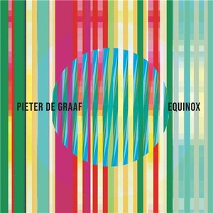 Bild für 'Equinox'