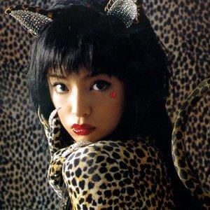 Bild für '浜崎あゆみ'