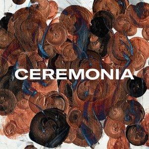 Image for 'CEREMONIA'