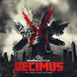 Immagine per 'Decimus'