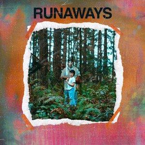 Imagen de 'RUNAWAYS - EP'