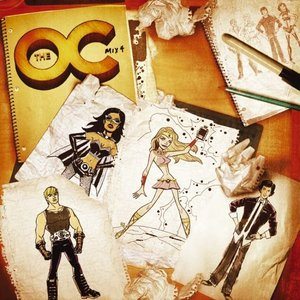 Image for 'Music From The O.C. Mix 4'