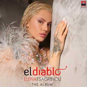 Image for 'El Diablo'