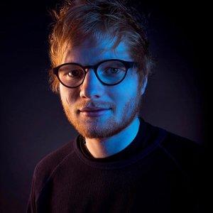 Imagen de 'Ed Sheeran'