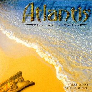 Zdjęcia dla 'Atlantis - The Lost Tales'
