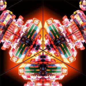 Image for 'ラヴ・パレード'
