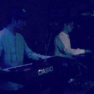 Image for 'Satoshi & Makoto'