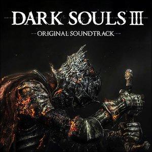 Image pour 'Dark Souls  III'