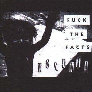 Image for 'Escunta'