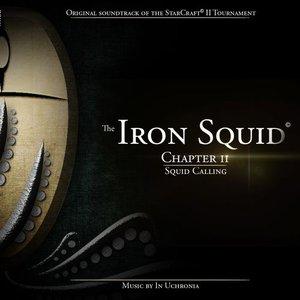 Image for 'Iron Squid II Original Soundtrack'