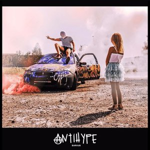 Zdjęcia dla 'Antihype'
