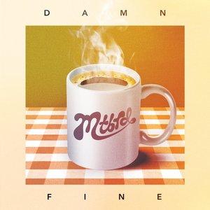 Zdjęcia dla 'Damn Fine'