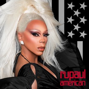 Image for 'American'