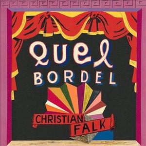 Bild för 'Quel Bordel'
